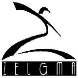 Cie Zeugma